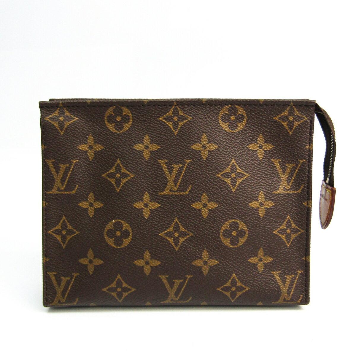 レディースバッグ, かごバッグ (Louis Vuitton) 19 M47544