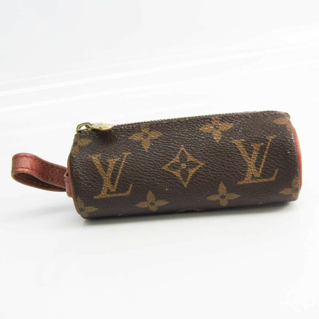 バッグ・ケース, ボールケース (Louis Vuitton) () 3 M58249