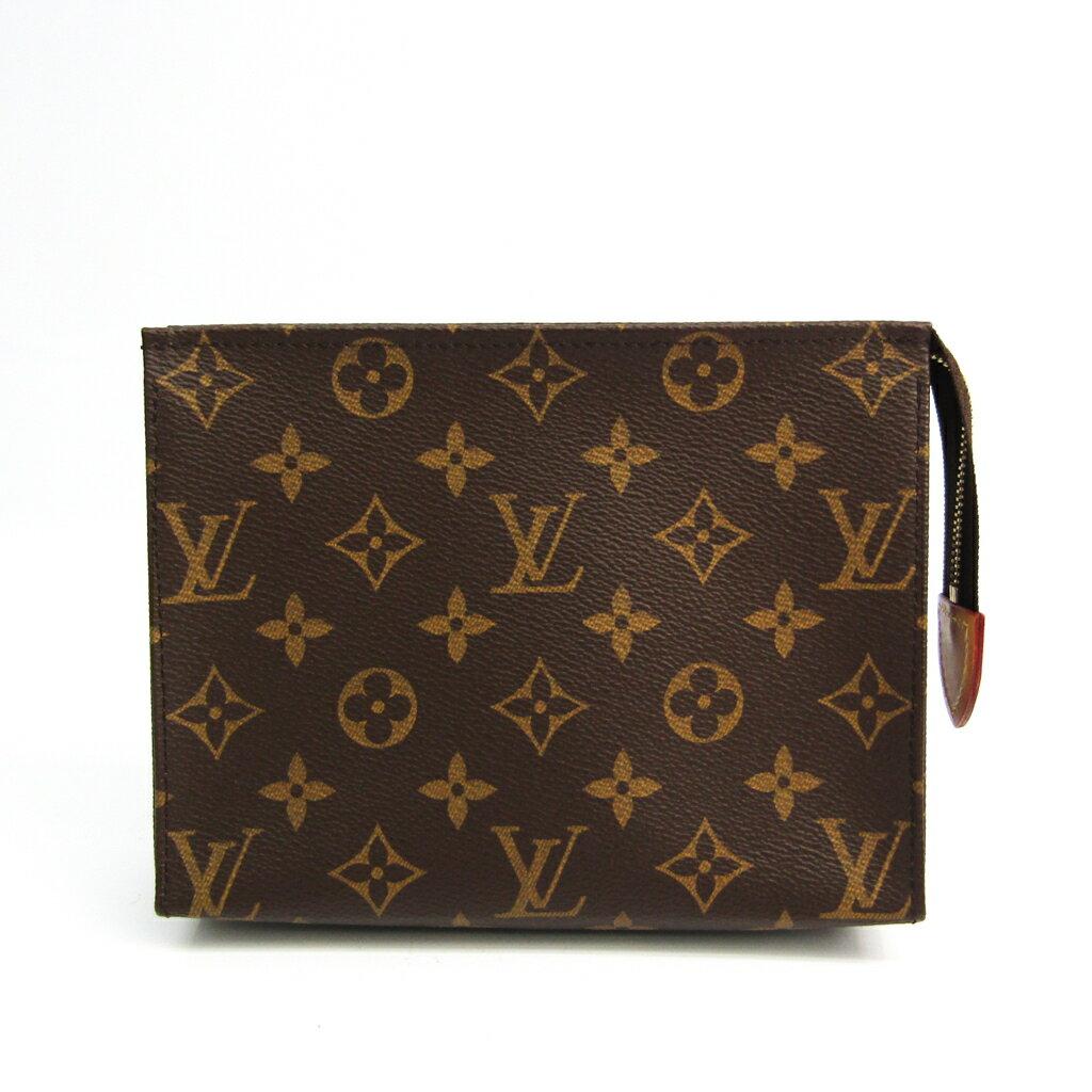 レディースバッグ, アクセサリーポーチ (Louis Vuitton) 19 M47544