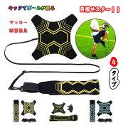 https://image.rakuten.co.jp/elanpub/cabinet/sport/zuqiu-1/zuqiu02.jpg