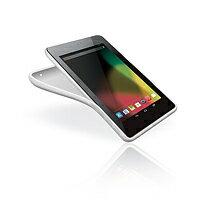 Nexus7にニューモデルの噂?