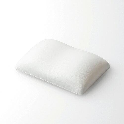 エレコムリストレストFITTIO疲労軽減ハンドレスト幅80mm日本製ホワイトMOH-FTRWH