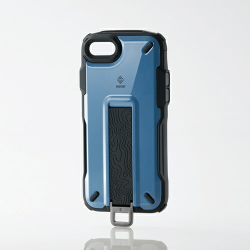 NESTOUT TREKKING iPhone 8 iPhone 7用