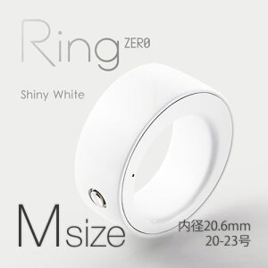 指先の動き一つで、スマートフォンや家電をコントロール【送料無料】Ring ZERO(リングゼロ) W...