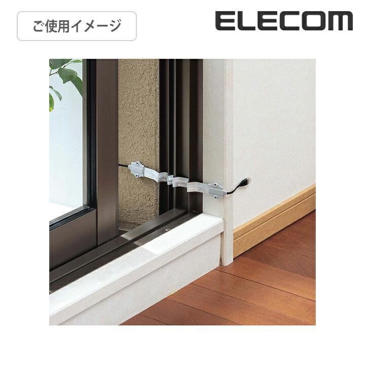 ELECOM(エレコム)『LD-VAPFSVシリーズ』