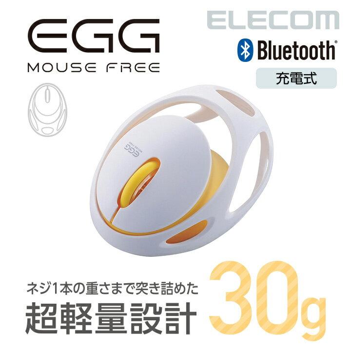 M-EG30BRBluetooth