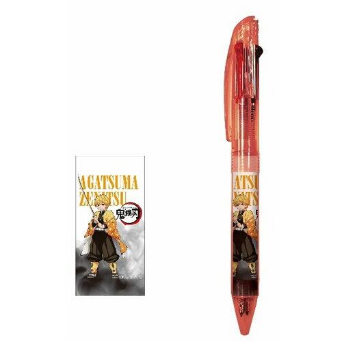 筆記具, ボールペン  3