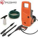 高圧洗浄機 アイリスオーヤマ FBN-601HG-D 業界最...