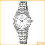 正規品 CASIO(カシオ) レディース アナログ腕時計 LTP-1129AA-7BJF 【TC】【メール便】【送料無料】