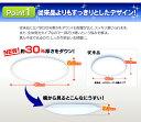 シーリングライト LED 6畳 調光 3300lm CL6D-5.0 アイリスオーヤマ シンプル 照明 ライト リモコン付 インテリア照明 おしゃれ 新生活 寝室 調光10段階