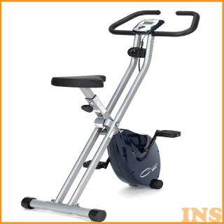 【エアロバイク】クロスバイク【フィットネスマシンエクササイズダイエット自転車】ノースイーグルNZ-300【TC】