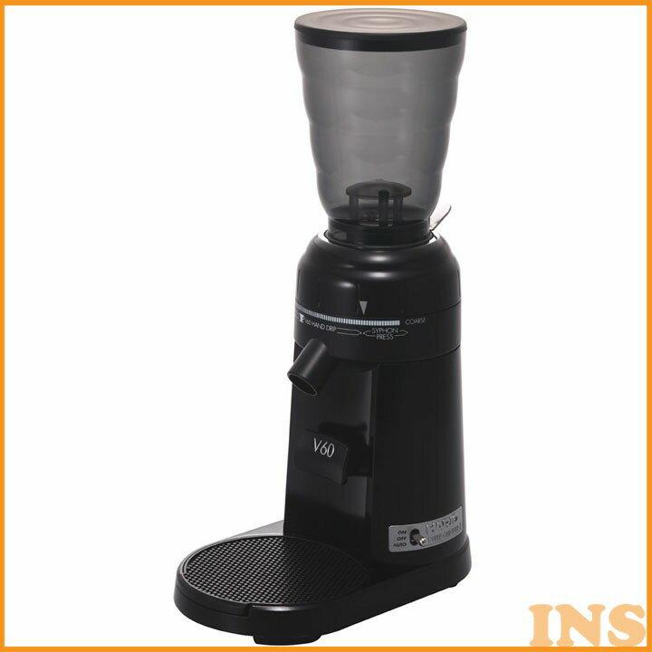 コーヒーメーカー EVCG-8B-J 送料無料 コーヒーメーカー コーヒーグラインダー コーヒーミル 電動 コーヒーメーカーコーヒーミル コーヒーメーカー電動 コーヒーグラインダーコーヒーミル コーヒーミルコーヒーメーカー 電動コーヒーメーカー HARIO 【D】