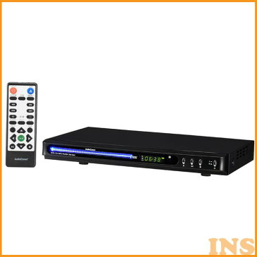 HDMI端子付DVDプレーヤー DVD-384Z映像 再生 ディーブイディー CPRM 映像ディーブイディー 映像CPRM 再生ディーブイディー ディーブイディー映像 CPRM映像 ディーブイディー再生 ミニマム 【D】