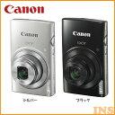 デジタルカメラ IXY210 送料無料 カメラ 写真 フォト CANON キヤノン シルバー・ブラック【D】