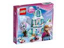 送料無料 新品 国内版 日本版 LEGO 41062 アナと雪の女王 アナ雪 レゴ 41062 ディズニー プリンセス...