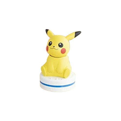 おもちゃ, ロボットのおもちゃ  TAKARA TOMY UchiPika