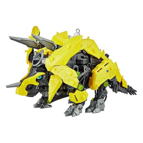 おもちゃ, ロボットのおもちゃ  ZOIDS ZW11 TAKARA TOMY
