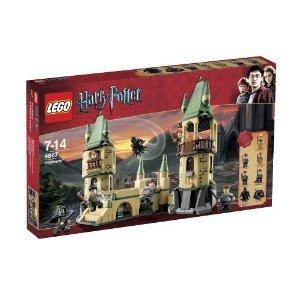 ブロック, セット  LEGO 4867