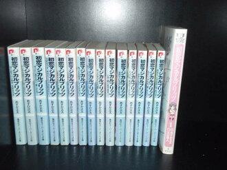 支援愛神奇突擊卷集。 15 + 漫畫 Vol 1 飛鳥 Shota 擁有科幻小說輕小說所有集