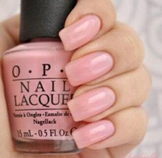 品牌新 OPI OPI R31 甜蜜回憶 NL R31 15 毫升 OPI 指甲油指甲油指甲指甲指甲自我釘 / 釘商品便宜最低價格挑戰