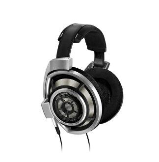 日本版品牌新獎獲獎森海塞爾 HD800 森海塞爾 HD800 耳機席捲動態開式耳機身歷聲耳機