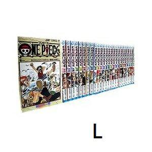 計99冊ONEPIECE1-98巻(最新刊)+他1冊中古コミック漫画マンガ全巻セットワンピース全98巻わんぴーすワンピース全巻セ