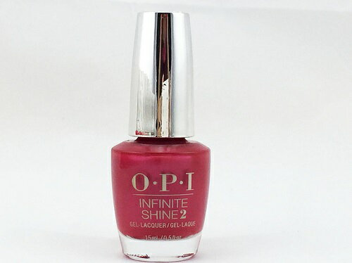 L Rakuten Global Market Brand New Fast Drying Opi Infinite Shin Infinitschein Cha Ching
