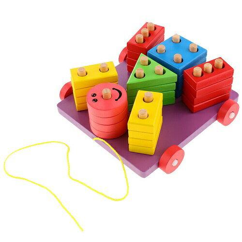 知育玩具・学習玩具, その他