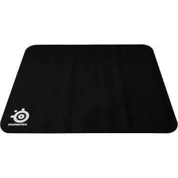 送料無料 新品●SteelSeries QcK+ 63003 450×400 マウスパッド●mouse pad ゲーミング 布製 スチールシリーズ 百