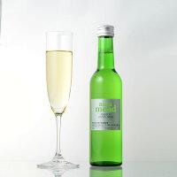 結婚祝いギフトワイン甘口☆ハニーワイン☆国産蜂蜜酒会津ミードAIZUMEAD300ml