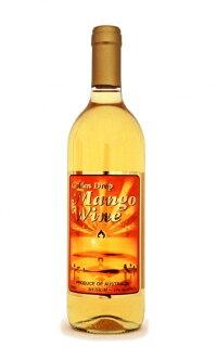 マンゴーワインフルーツワイン
