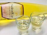 国産 蜂蜜酒 オレンジ花 ネクタル375ml NektaR.jp 会津ミード 結婚祝い ハロウィン クリスマス 母の日 ギフト お酒 ワイン 誕生日プレゼント 女性 甘口 峰の雪酒造