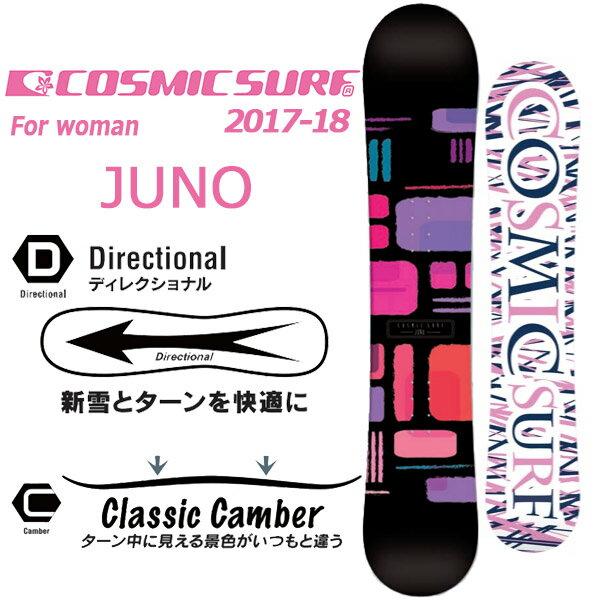 https://item.rakuten.co.jp/elephant-shoe/cosmicsurf-juno/
