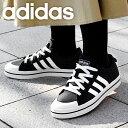 ケースイス K Swiss レディース スニーカー シューズ・靴【C Frascro Trainers】Nougat/Python