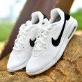 送料無料40%offスニーカーナイキNIKEレディースエアマックスオケトAIRMAXOKETOシューズ靴エアマックスAQ2231ブラックホワイト