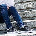 送料無料 新定番 スニーカー プーマ PUMA レディース ブレークポイント VULC パーフ BG シューズ 靴 ローカット 学校 通学 白 黒 ホワイト ブラック ベージュ 2021秋新色 22%