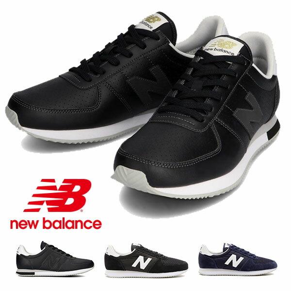 送料無料 スニーカー ニューバランス new balance U220 WL220 メンズ レディース カジュアル シューズ 靴 2020秋新色 21%OFF