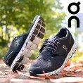 送料無料ランニングシューズOnオンCLOUDクラウドメンズジョギングマラソン軽量靴スニーカー簡単脱着スリッポン