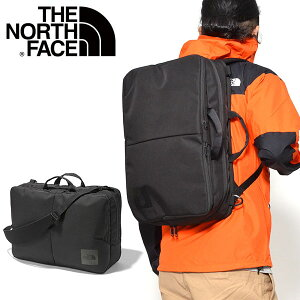 e361aaa2541a ザ・ノース・フェイス(THE NORTH FACE) ビジネス バッグ | 通販・人気 ...