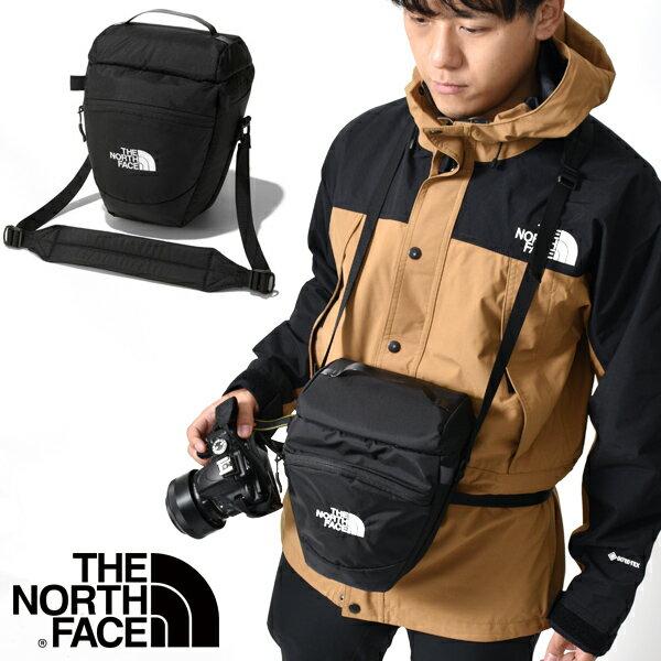 カメラ・ビデオカメラ・光学機器, その他  THE NORTH FACE EXPLORER CAMERA BAG 4L NM91550
