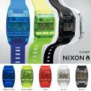 送料無料ニクソンNIXONコンプTHECOMP日本正規品腕時計リストウォッチメンズレディーススケートボードカジュアルストリートサーフアウトドアウォッチ