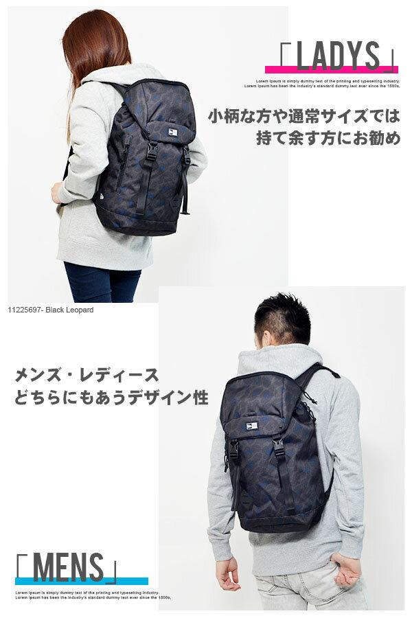 送料無料ニューエラNEWERARucksackMiniラックサックミニバックパックリュックサックリュックデイパックメンズレディース鞄カバンバッグかばんBAG2016新作20.5L