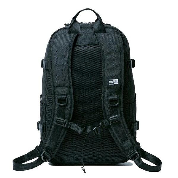 送料無料ニューエラNEWERASMARTPACKスマートパックバックパックリュックサックリュックデイパックメンズレディース鞄カバンバッグかばんBAG22L30%off