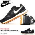 送料無料 復刻 スニーカー ナイキ NIKE ウィメンズ インターナショナリスト レディース WOMENS INTERNATIONALIST レトロ スウェード スエード シューズ 靴