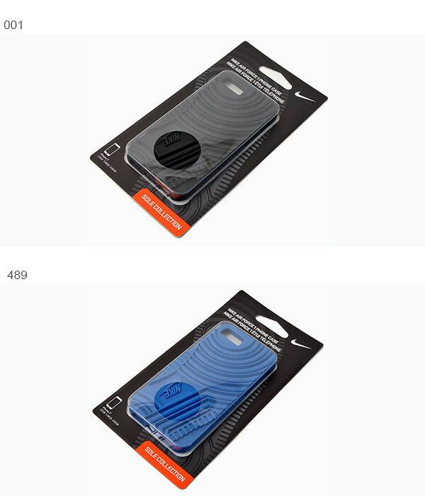 ゆうパケット対応可能!アイフォンケースナイキNIKEエアフォース1フォンケースアイフォン7iPhone7i-Phone7アイフォンケースカバーTPUスマートフォンスマホ携帯電話20%off