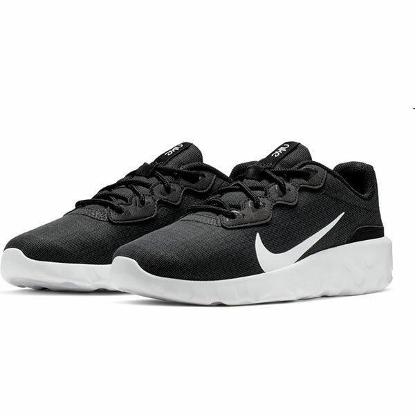 レディース靴, スニーカー  NIKE CD7091