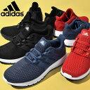34%off アディダス スニーカー adidas メンズ ULTIMASHOW M ランニングシューズ ローカット シューズ 靴 3本ライン FX3624 FX3632 FX3633 FX3634
