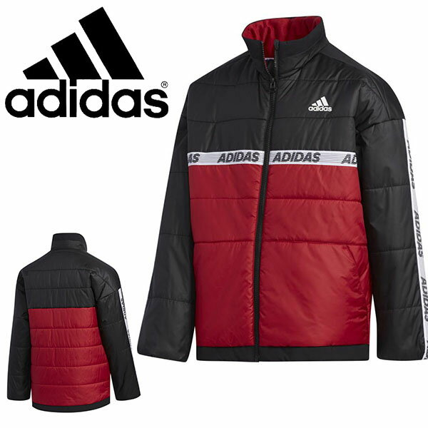 キッズファッション, コート・ジャケット  69OFF adidas B SPORT ID FYQ58