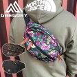 送料無料 ウエストポーチ GREGORY グレゴリー TAILMATE XS テールメイトXS メンズ レディース 3.5L 日本正規品 2017春夏新作 バッグ ウエストバッグ ボディバッグ ヒップバッグ