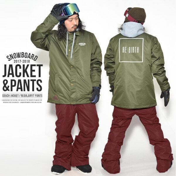 https://item.rakuten.co.jp/elephant-shoe/snowboard-b/